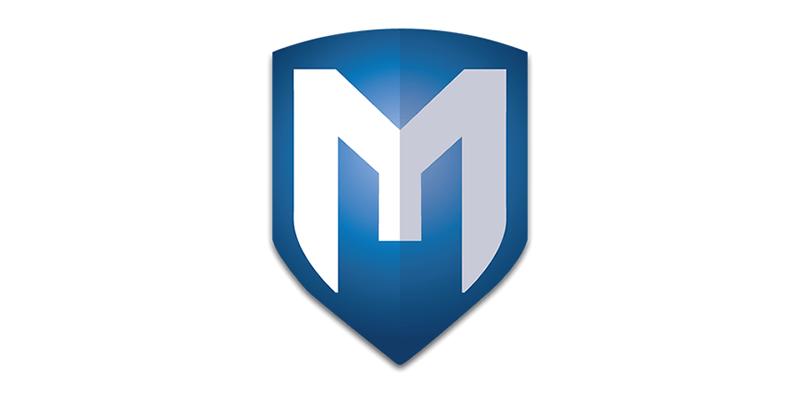 Hacker Tools (Updated 2019) Sn1per, Wireshark, Metasploit, Hydra