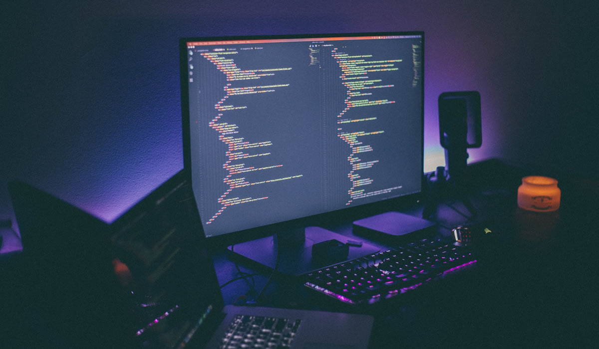 Web Vulnerability Scanning Tools and Software