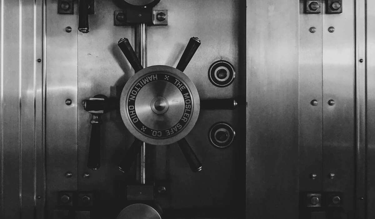 Password Hacking Tools & Software