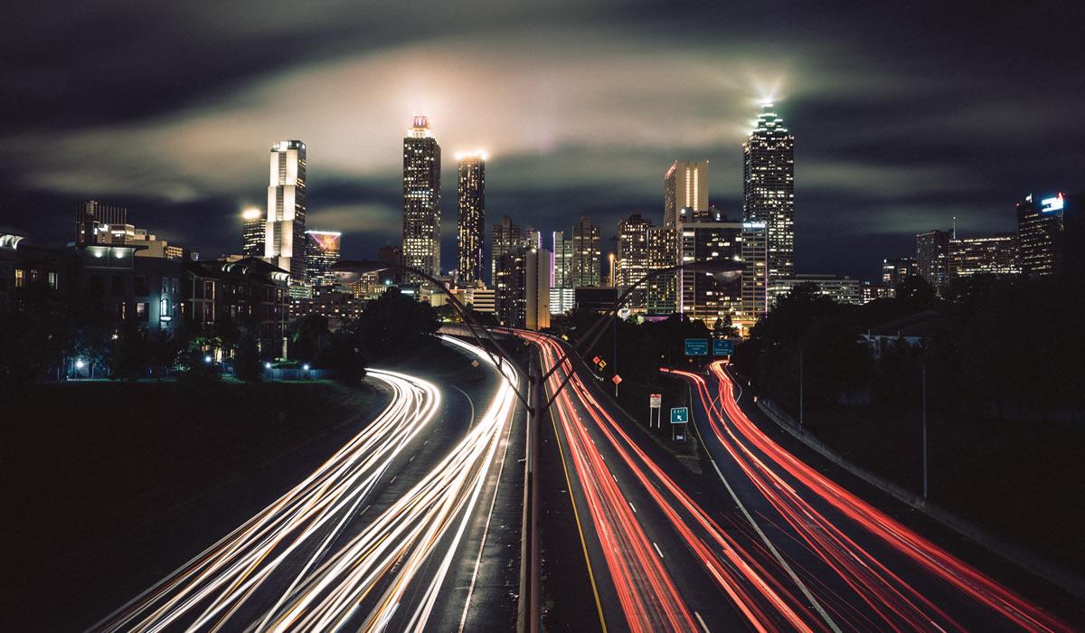Traffic Monitoring Hacking Tools