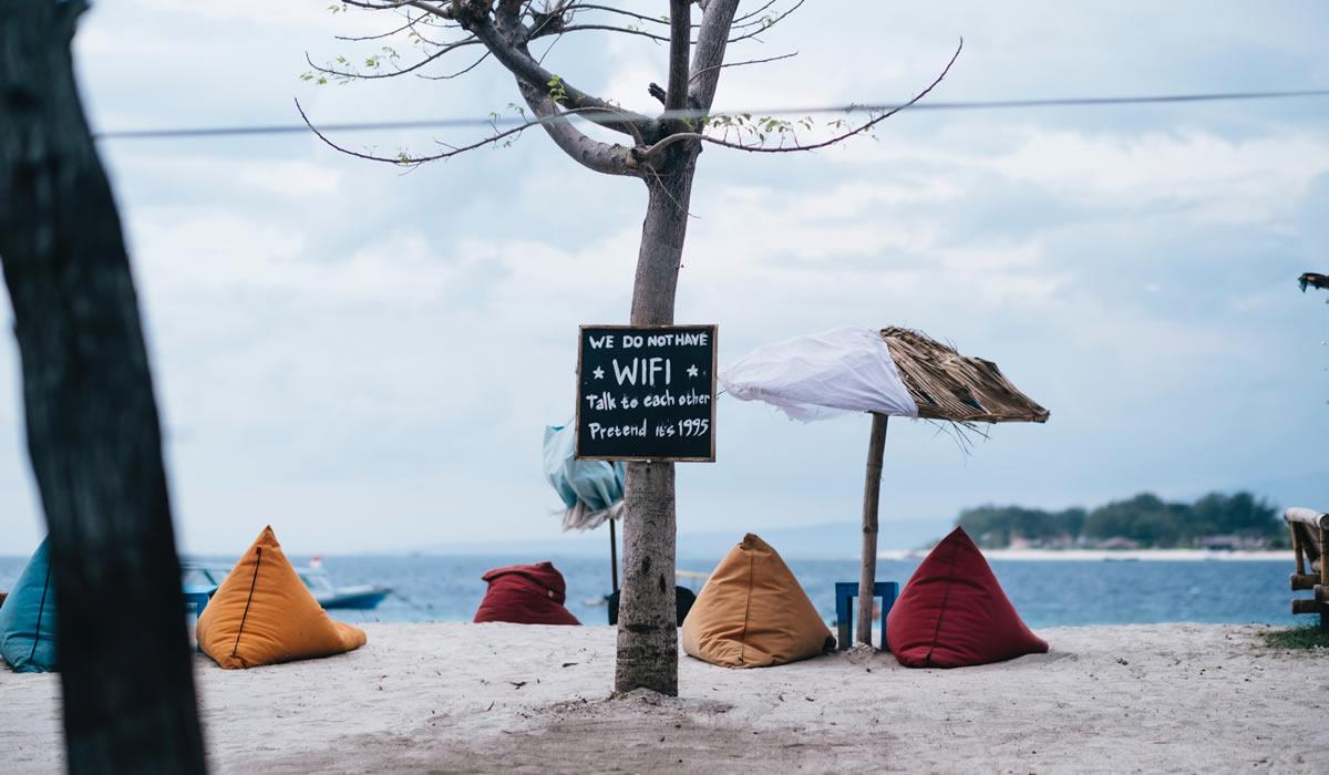 WiFi / Wireless Hacking Tools