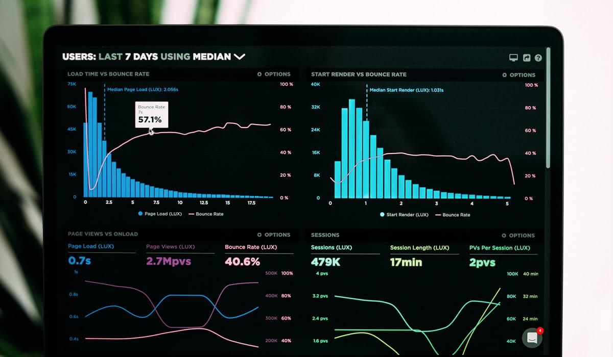 Digital Marketing Analytics Tools