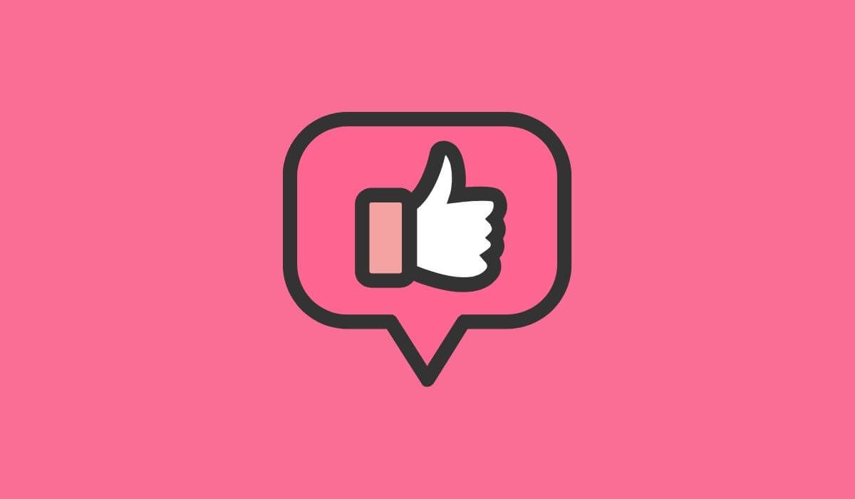 Social Media Growth Hacks